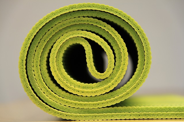 Deepen Your Yoga Practice at Shaw Yoga