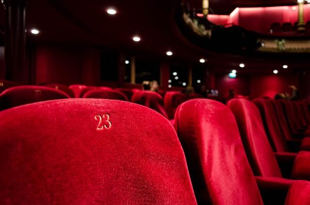 Film Buffs Won't Want to Miss the AFI DOCS Film Festival